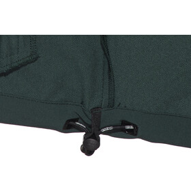ION Shelter Softshelljakke Herrer, green seek